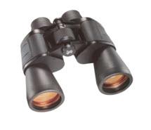 กล้องส่องทางไกลแบบสองตา ขนาด 7 x 50
