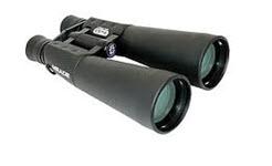 กล้องส่องทางไกลแบบสองตา ขนาด 9 x 63