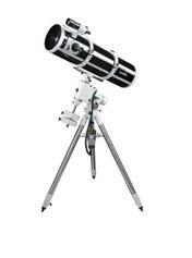 กล้องโทรทรรศน์แบบสะท้อนแสง ขนาด 8 นิ้ว ฐานแบบอิเควเตอเรียล