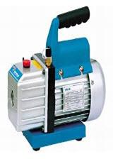 ปั๊มลมสูญญากาศ (Vacuum Pump)