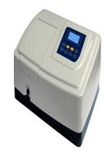 เครื่อง Spectrophotometer