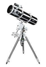 9-5-2557 12-12-57.jpgกล้องโทรทรรศน์แบบสะท้อนแสง ขนาด 8 นิ้ว ฐานแบบอิเควเตอเรียล1